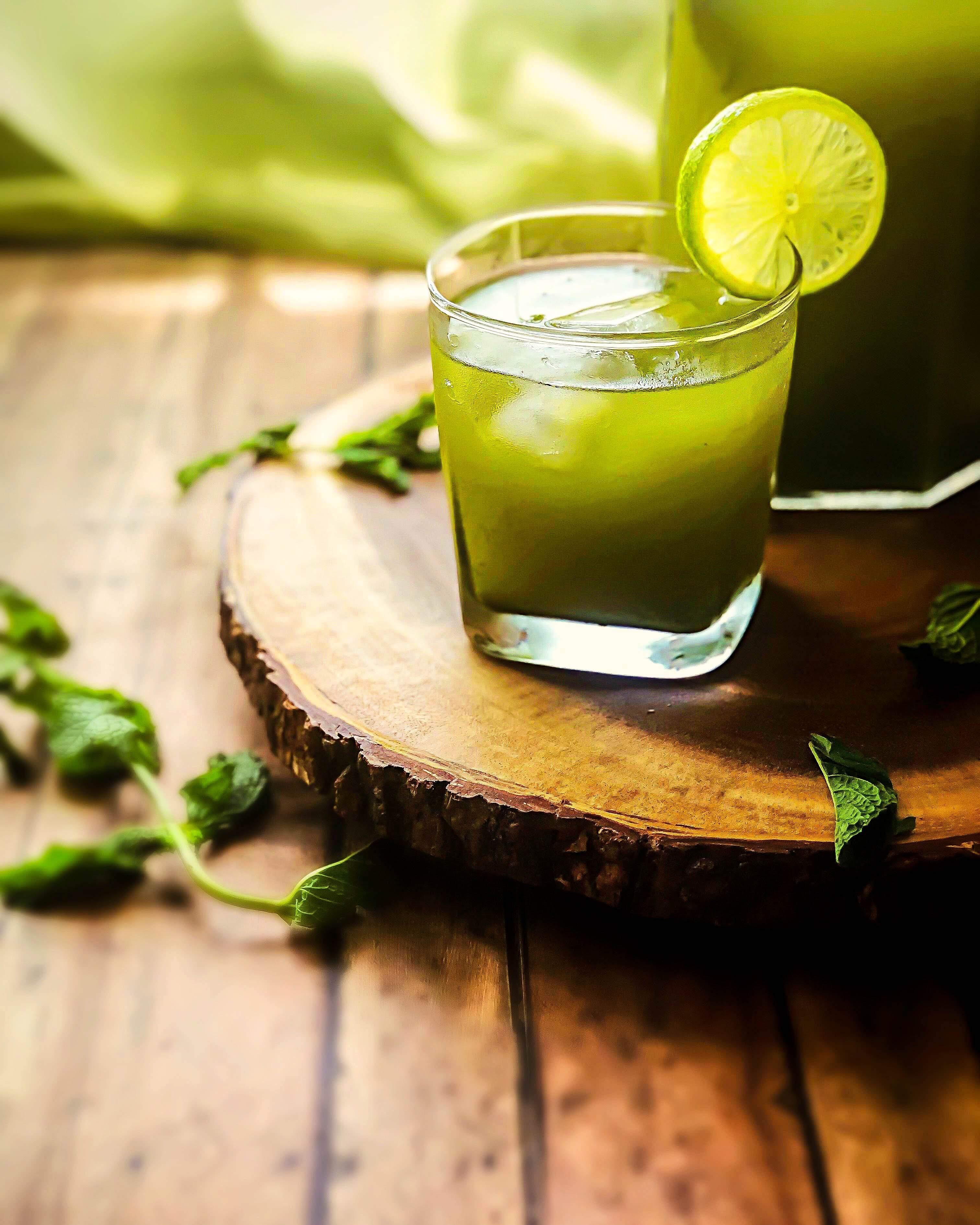Discussion on this topic: How to Make Pudina Sharbat (Mint Juice), how-to-make-pudina-sharbat-mint-juice/
