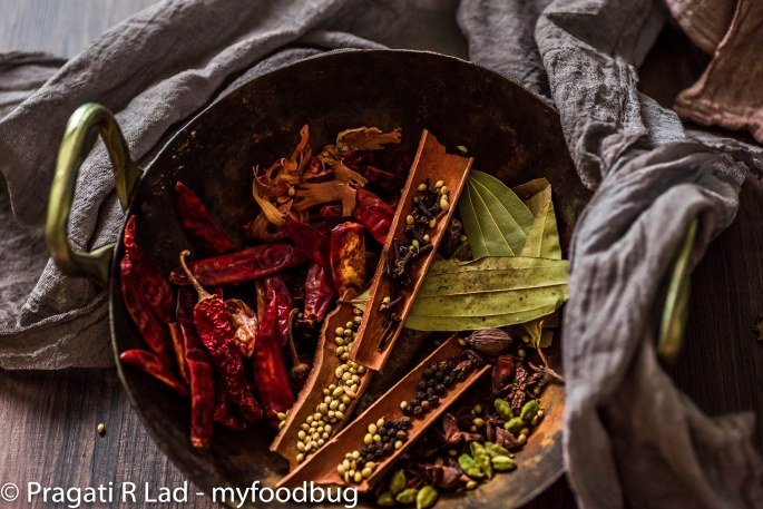 spices4
