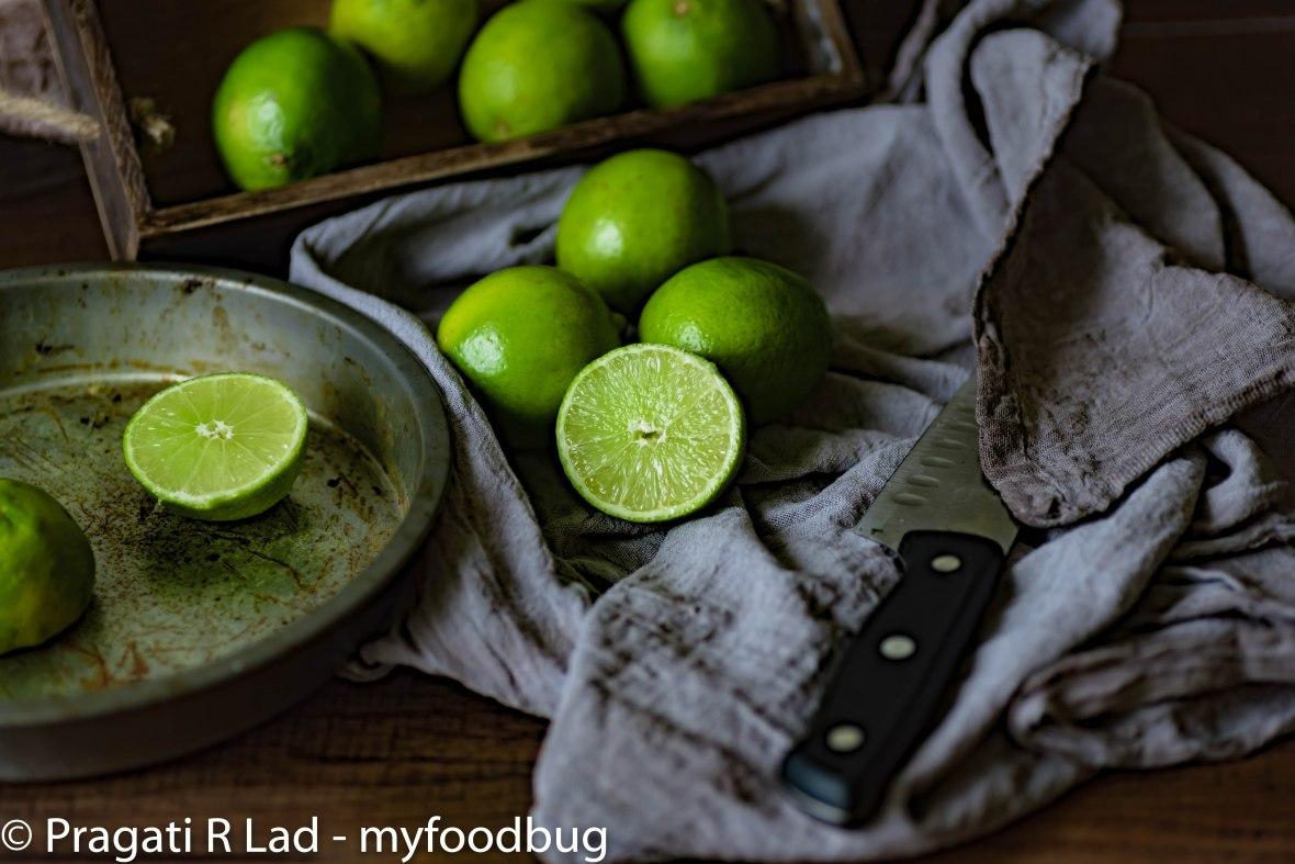 veggie3.jpg