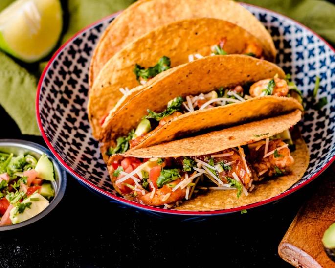 shrimp tacos1.jpg