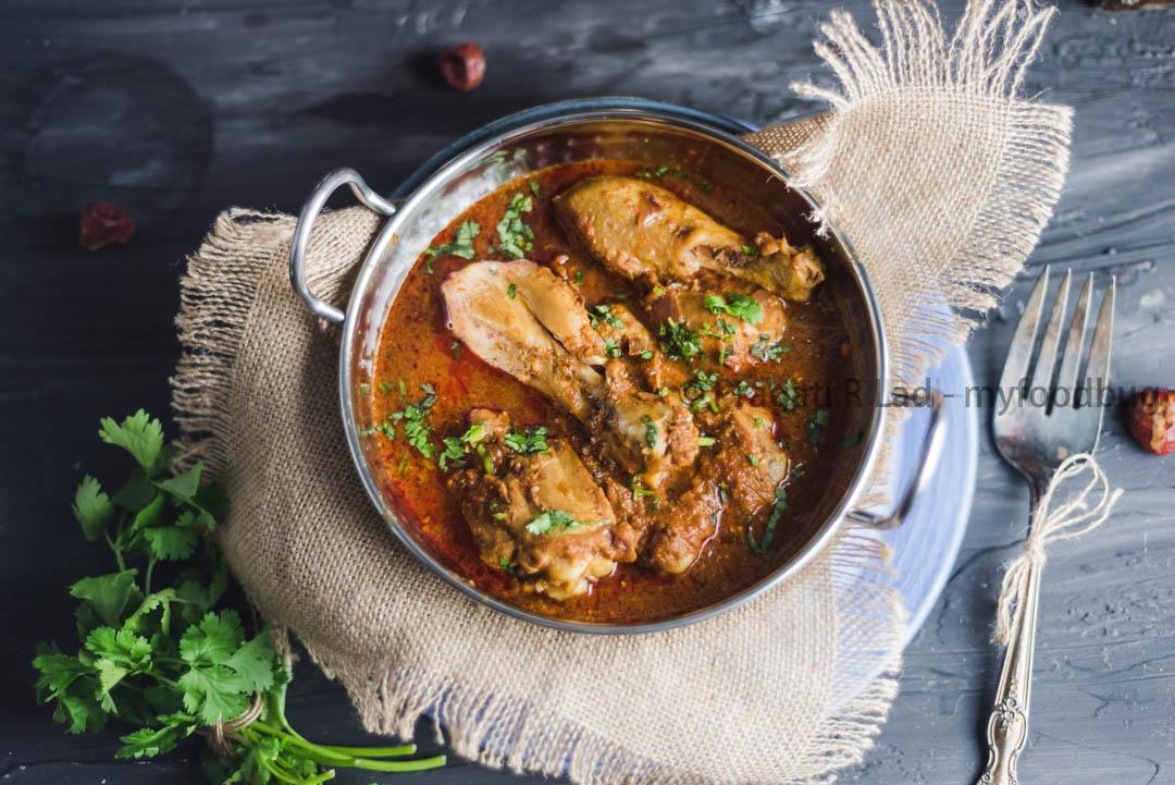 chicken angara.jpg