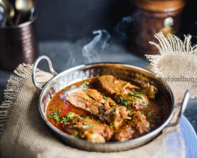 chicken angara1.jpg